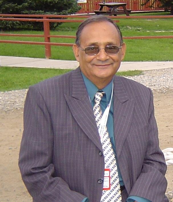 durga-datt-joshi-founder-nzfhrc